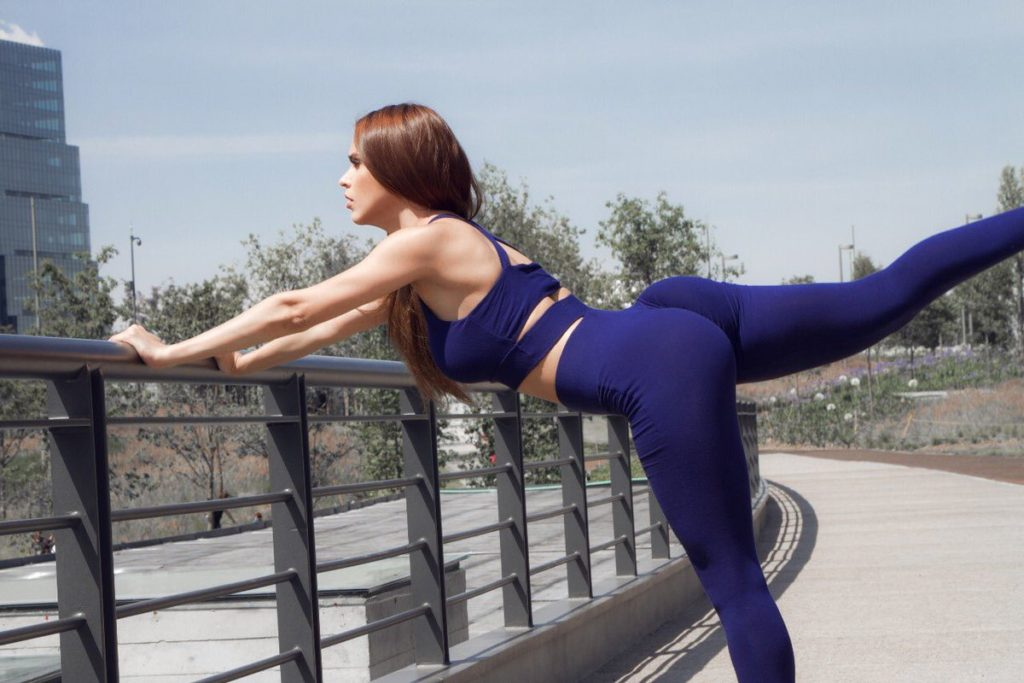 Yanet Garcia Pics, Net Worth, Career And Private Life 8