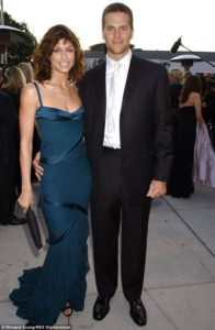 Businessman Andrew Frankel, His Net Worth, Career and Private Life 2