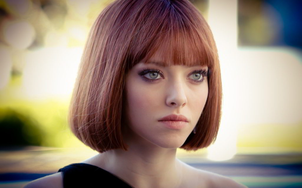 Amanda Seyfried Pics, Net Worth, Movies, TV Shows And Private Life 13
