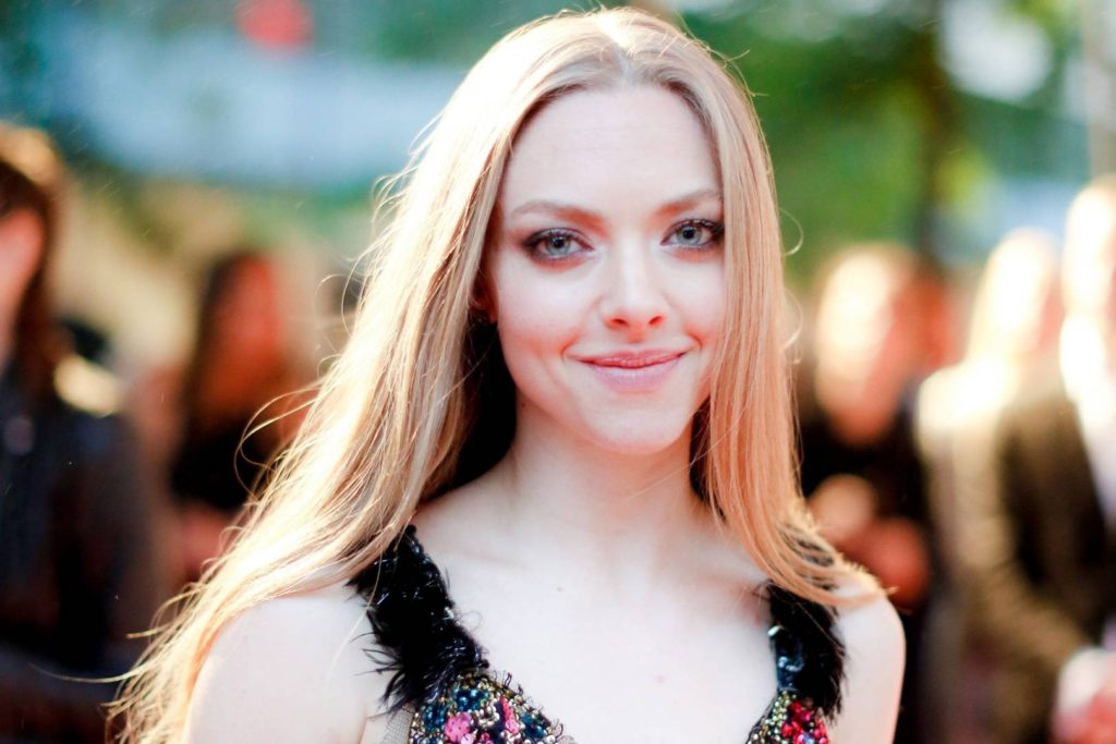Amanda Seyfried Pics, Net Worth, Movies, TV Shows And Private Life 14