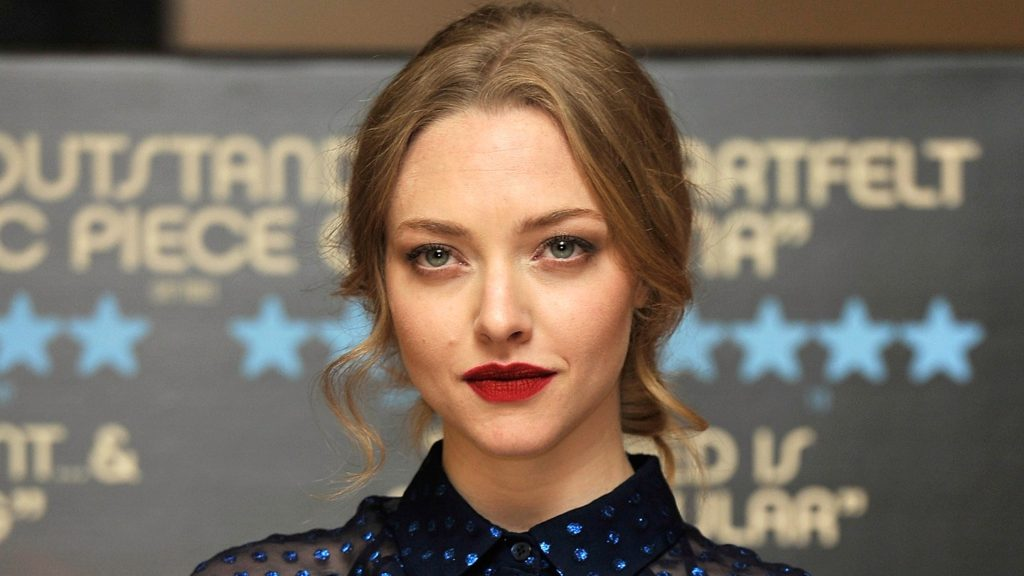 Amanda Seyfried Pics, Net Worth, Movies, TV Shows And Private Life 6