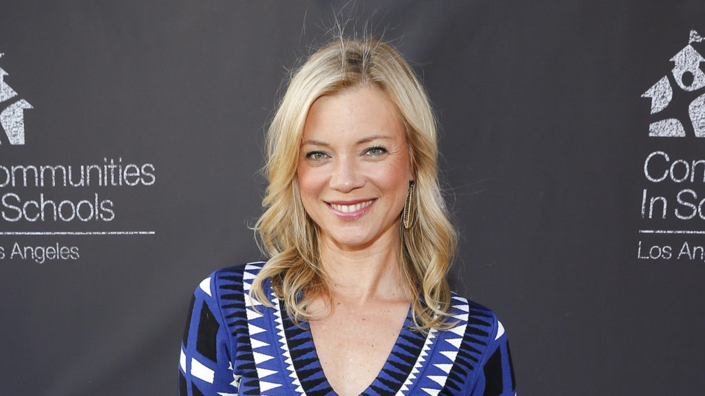 Amy Smart Net Worth, Movies, TV Shows, Biography And Pics 2
