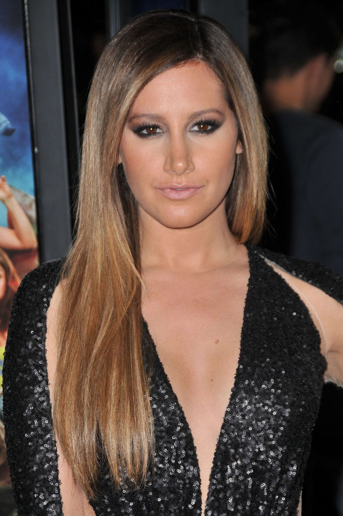 Ashley Tisdale Net Worth, Pics, Career, Family And Biography 9