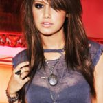 Ashley Tisdale Net Worth, Pics, Career, Family And Biography