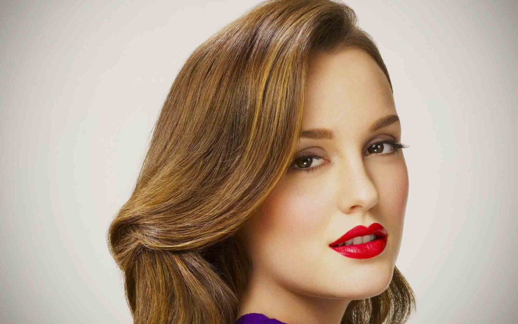 Leighton Meester Pics, Net Worth, TV Shows, Movies And Biography 2