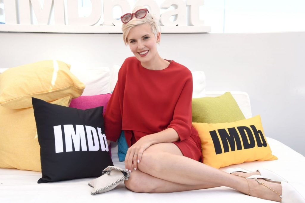 Maggie Grace Net Worth, Pics, TV Shows, Movies And Biography 7