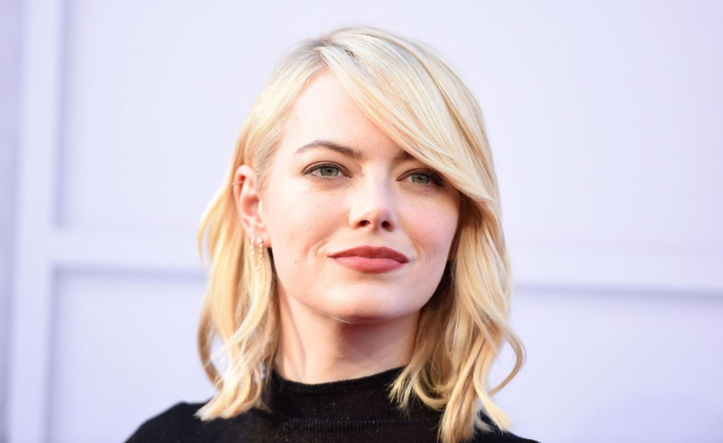 Emma Stone Net Worth, Pics, Movies, TV Shows And Biography 2