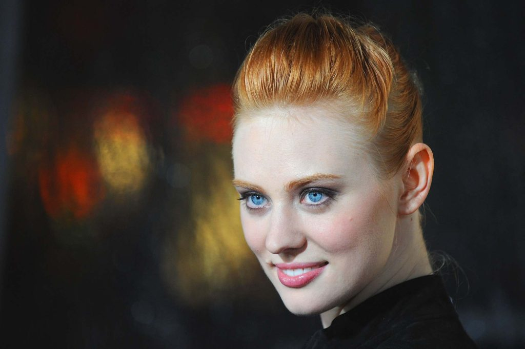 Deborah Ann Woll Net Worth, Pics, Wallpapers, Career And Biography 15