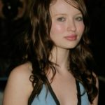 Emily Browning Net Worth, Pics, TV Shows, Movies And Biography