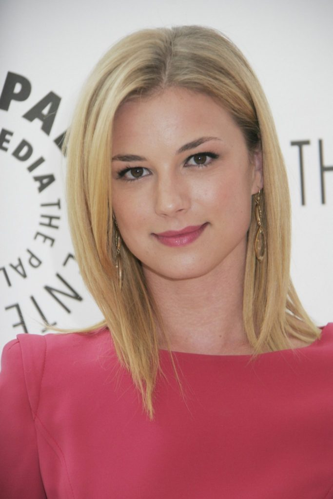 Emily VanCamp Net Worth, Pics, Private Life, TV Shows And Movies 4