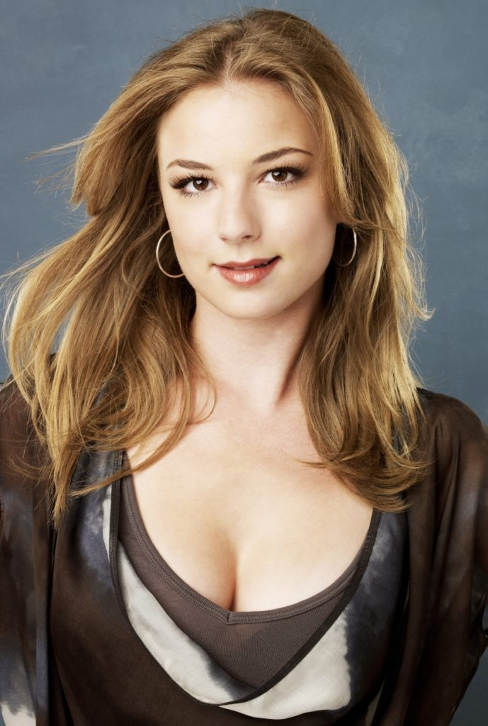 Emily VanCamp Net Worth, Pics, Private Life, TV Shows And Movies 1