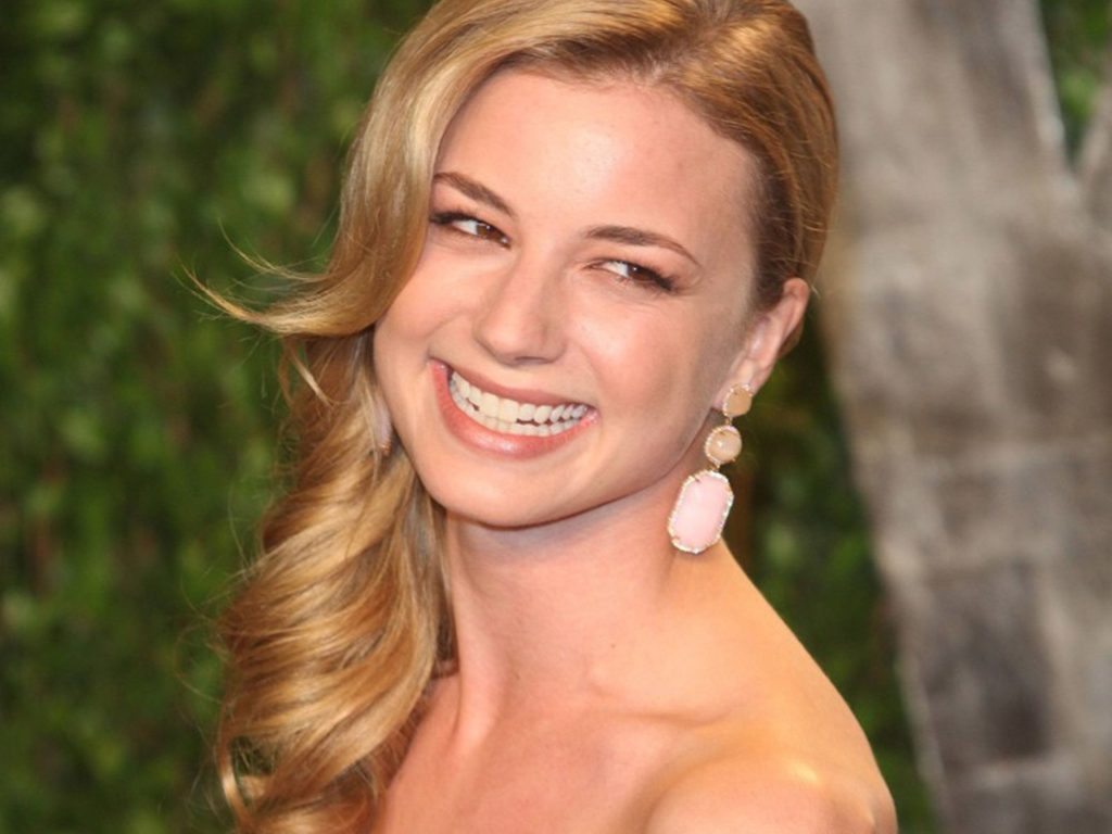 Emily VanCamp Net Worth, Pics, Private Life, TV Shows And Movies 6
