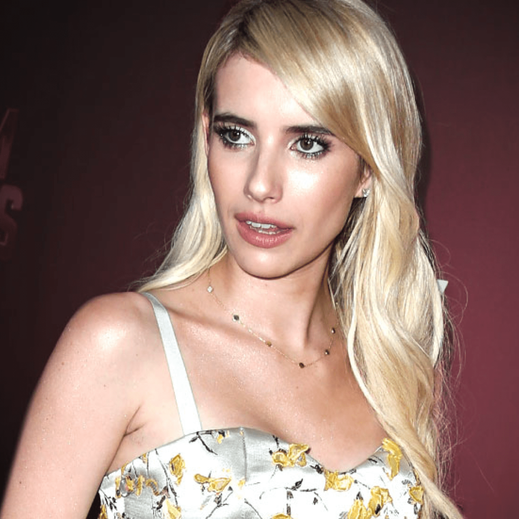 Emma Roberts Pics, Net Worth, TV Shows, Movies And Biography 7