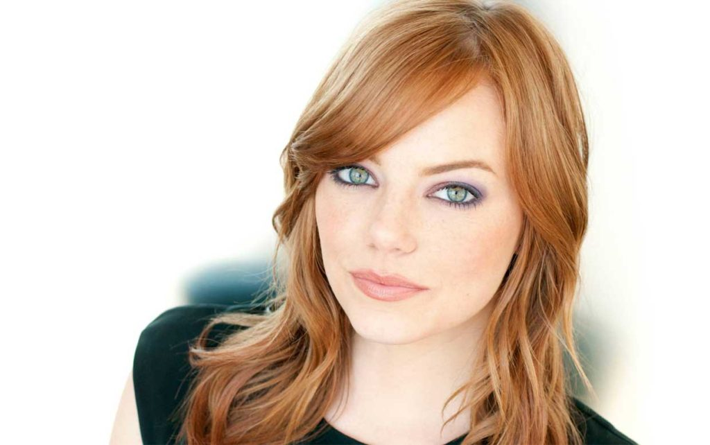 Emma Stone Net Worth, Pics, Movies, TV Shows And Biography 4