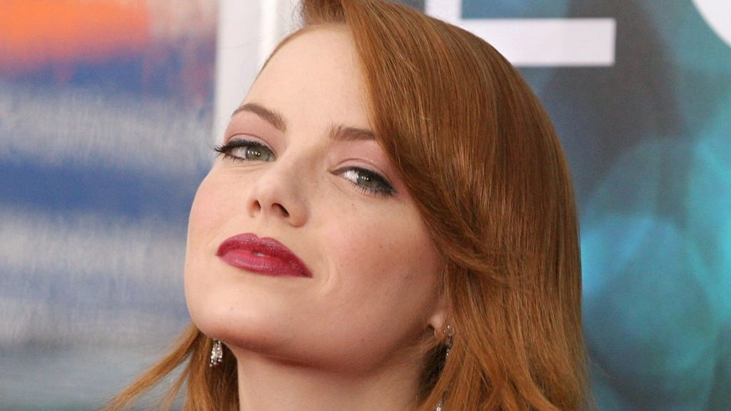 Emma Stone Net Worth, Pics, Movies, TV Shows And Biography 3
