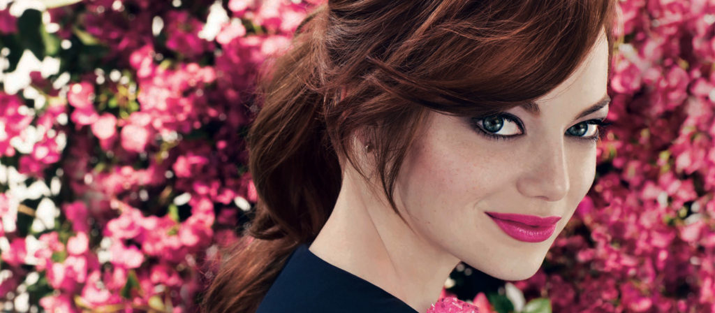 Emma Stone Net Worth, Pics, Movies, TV Shows And Biography 6