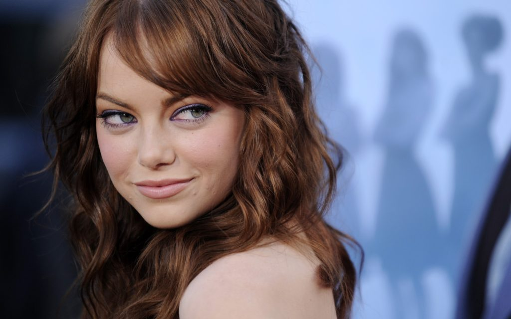 Emma Stone Net Worth, Pics, Movies, TV Shows And Biography 10