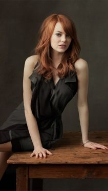 Emma Stone Net Worth, Pics, Movies, TV Shows And Biography