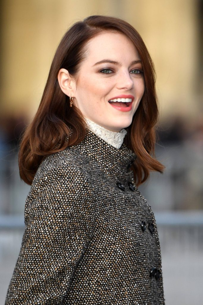 Emma Stone Net Worth, Pics, Movies, TV Shows And Biography 14