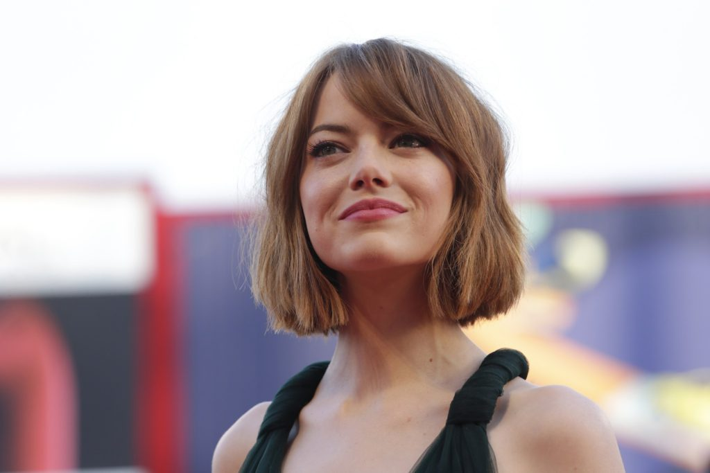 Emma Stone Net Worth, Pics, Movies, TV Shows And Biography 15