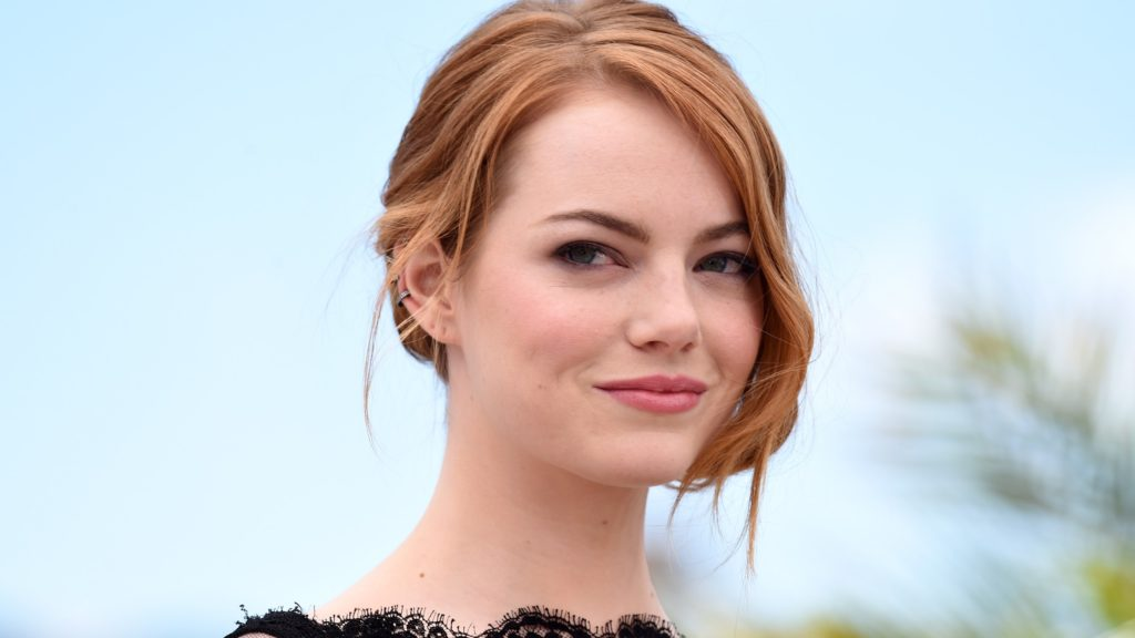 Emma Stone Net Worth, Pics, Movies, TV Shows And Biography 16