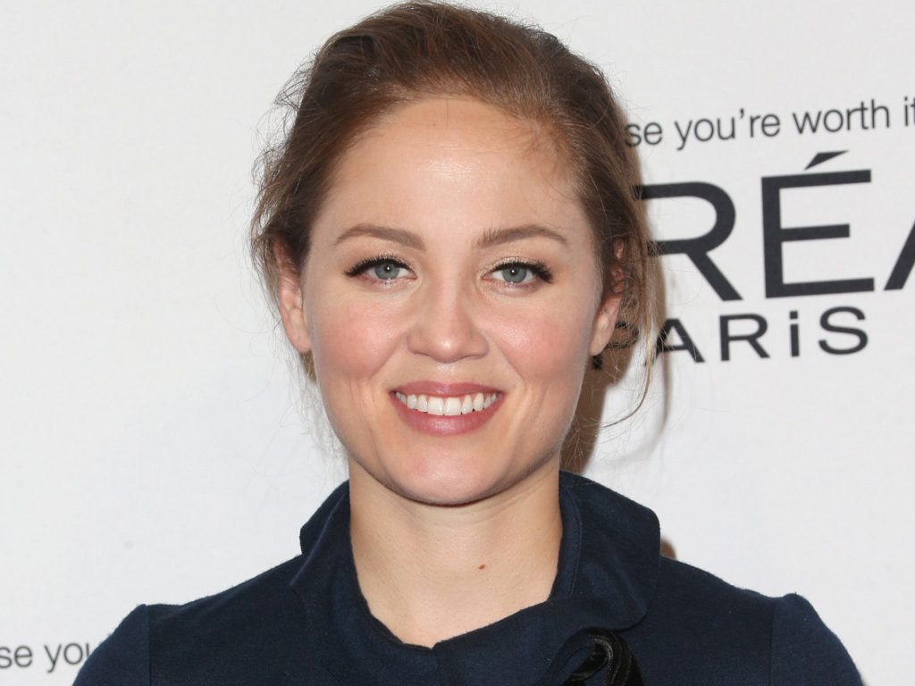 Erika Christensen Pics, Net Worth, TV Shows, Movies, Family And Biography 14