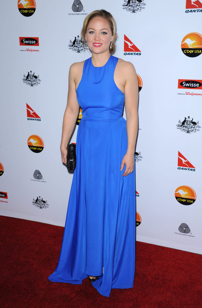 Erika Christensen Pics, Net Worth, TV Shows, Movies, Family And Biography 15