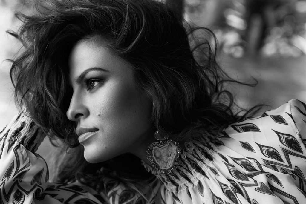 Eva Mendes Pics, Net Worth, Movies, TV Shows And Biography 12