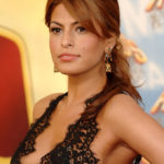 Eva Mendes Pics, Net Worth, Movies, TV Shows And Biography