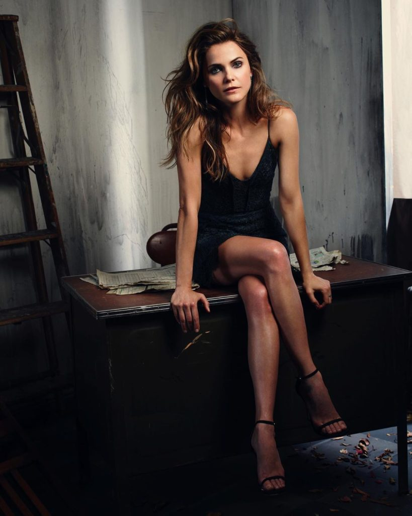Keri Russell Pics, Net Worth, Family, TV Shows And Movies 1