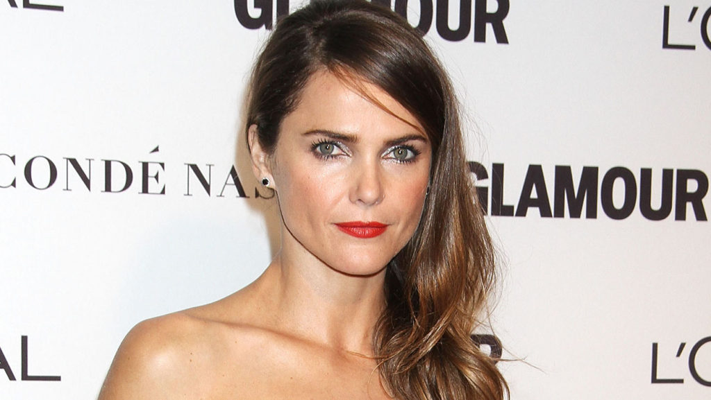 Keri Russell Pics, Net Worth, Family, TV Shows And Movies 3