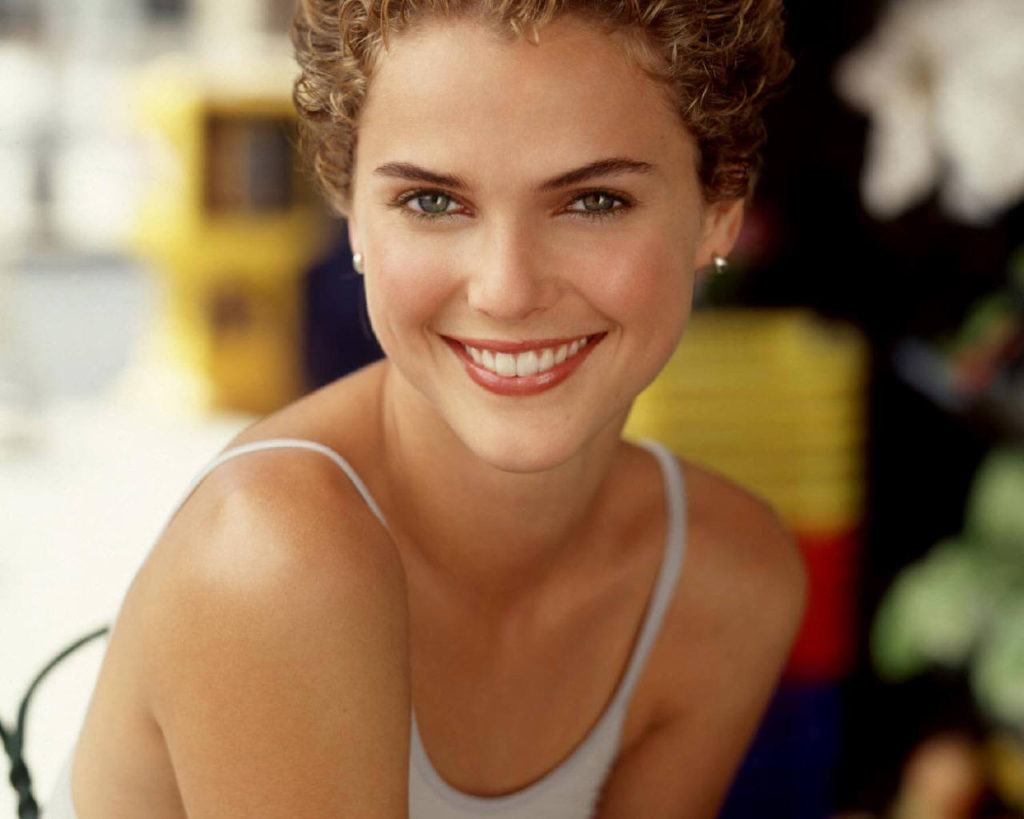 Keri Russell Pics, Net Worth, Family, TV Shows And Movies 7