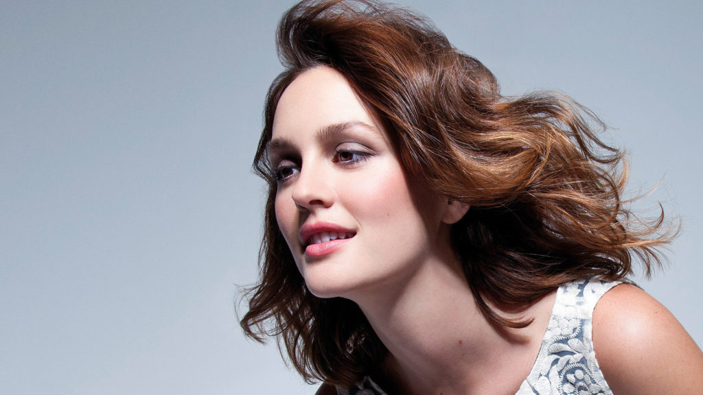 Leighton Meester Pics, Net Worth, TV Shows, Movies And Biography 6