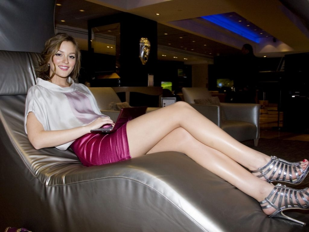 Leighton Meester Pics, Net Worth, TV Shows, Movies And Biography 10