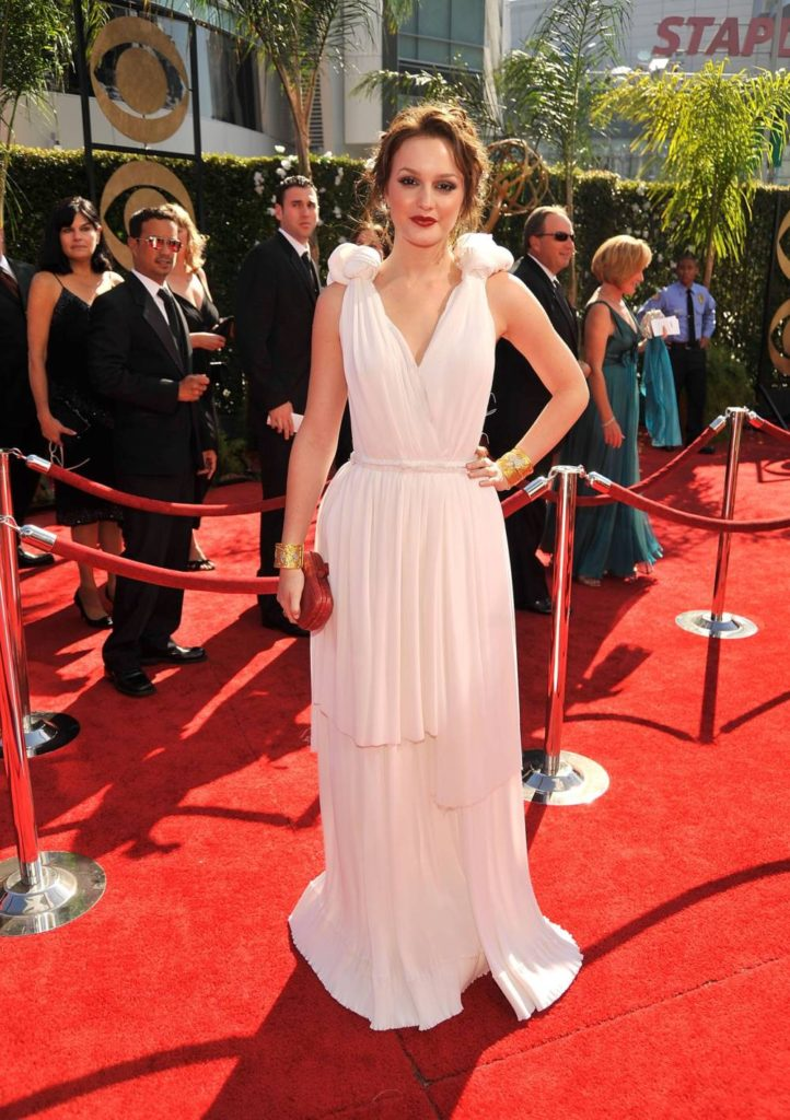 Leighton Meester Pics, Net Worth, TV Shows, Movies And Biography 11