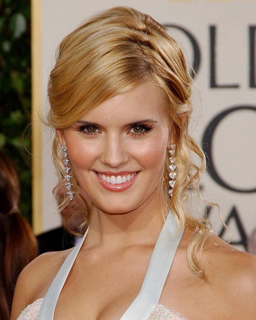 Maggie Grace Net Worth, Pics, TV Shows, Movies And Biography 14