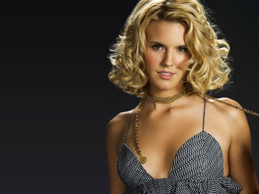 Maggie Grace Net Worth, Pics, TV Shows, Movies And Biography 10