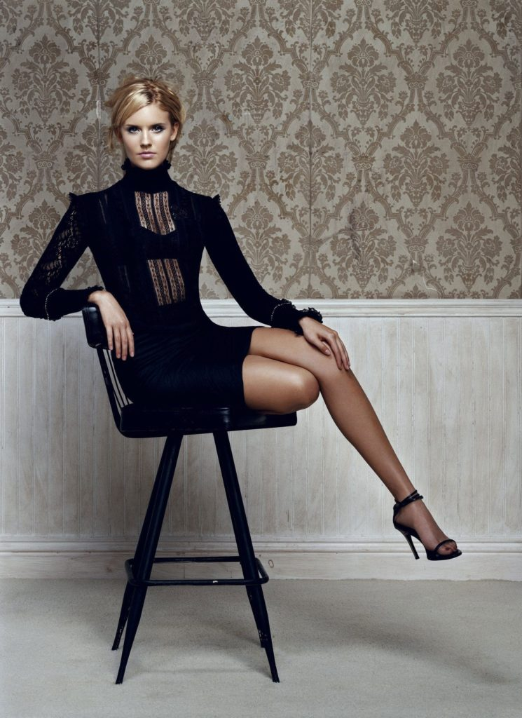 Maggie Grace Net Worth, Pics, TV Shows, Movies And Biography 15