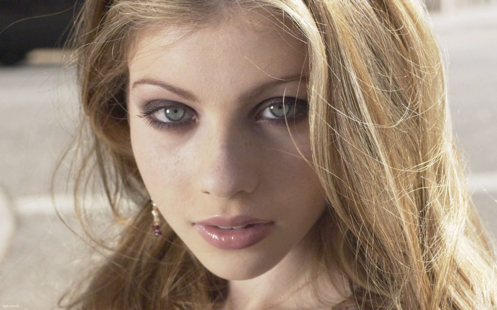 Michelle Trachtenberg Net Worth, Pics, TV Shows, Movies And Biography 2