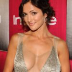 Minka Kelly Pics, Net Worth, TV And Movie Roles And Biography