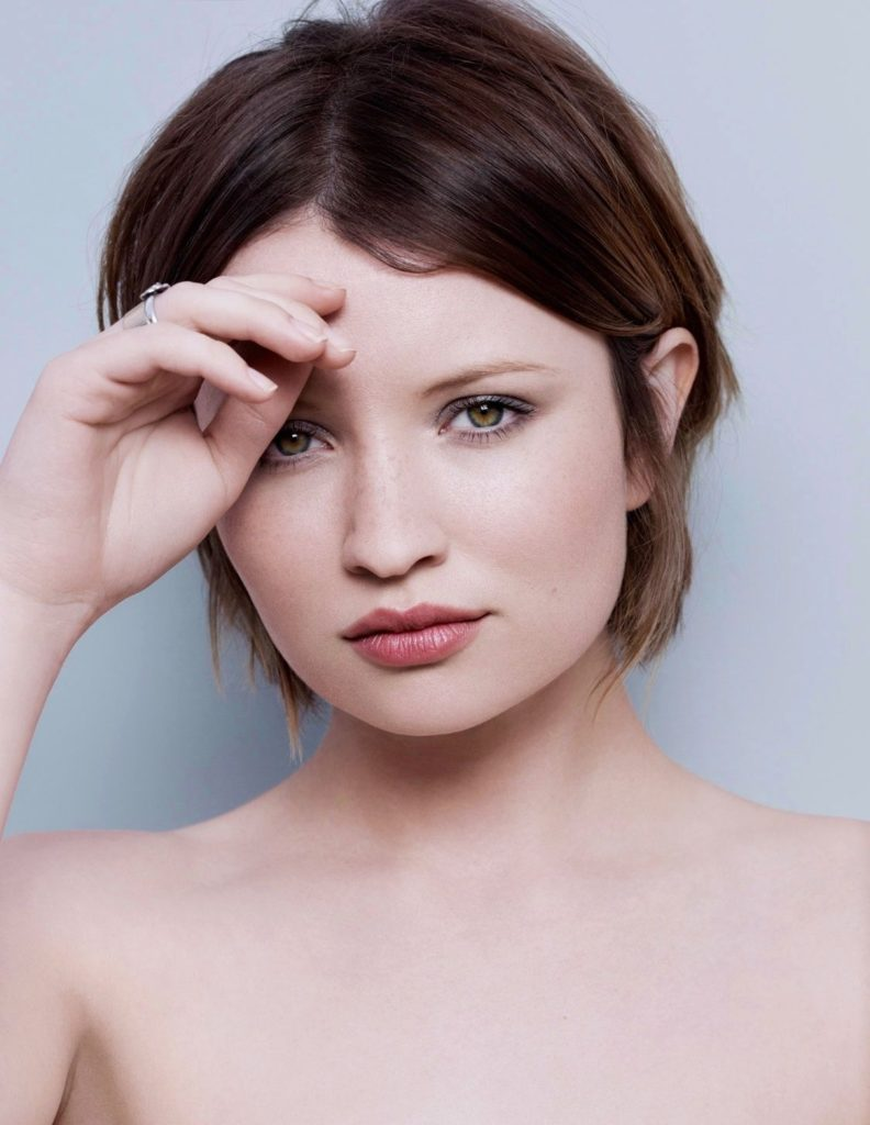 Emily Browning Net Worth, Pics, TV Shows, Movies And Biography 14