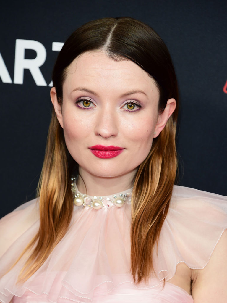 Emily Browning Net Worth, Pics, TV Shows, Movies And Biography 2