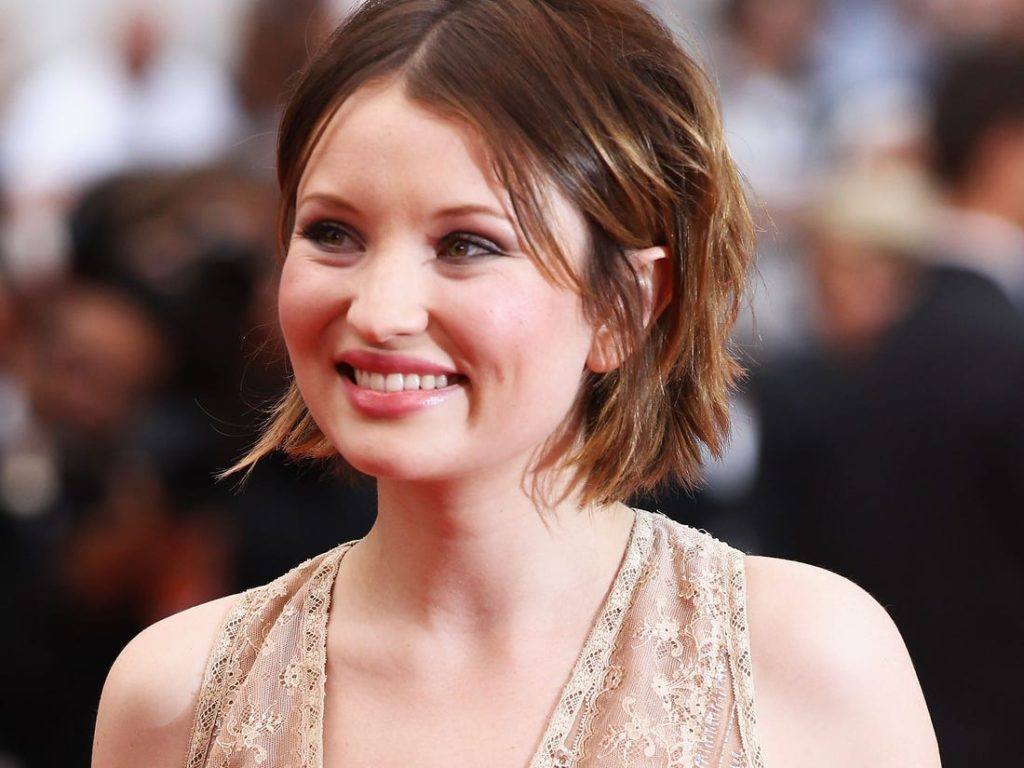 Emily Browning Net Worth, Pics, TV Shows, Movies And Biography 3