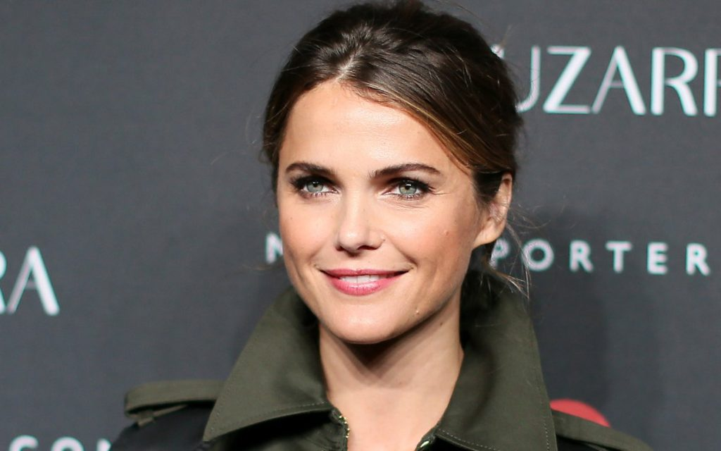 Keri Russell Pics, Net Worth, Family, TV Shows And Movies 15