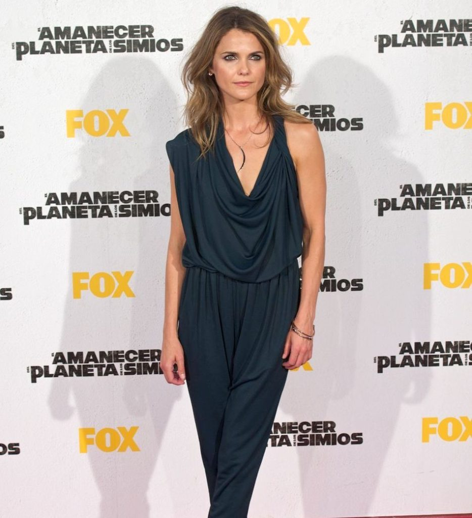 Keri Russell Pics, Net Worth, Family, TV Shows And Movies 14