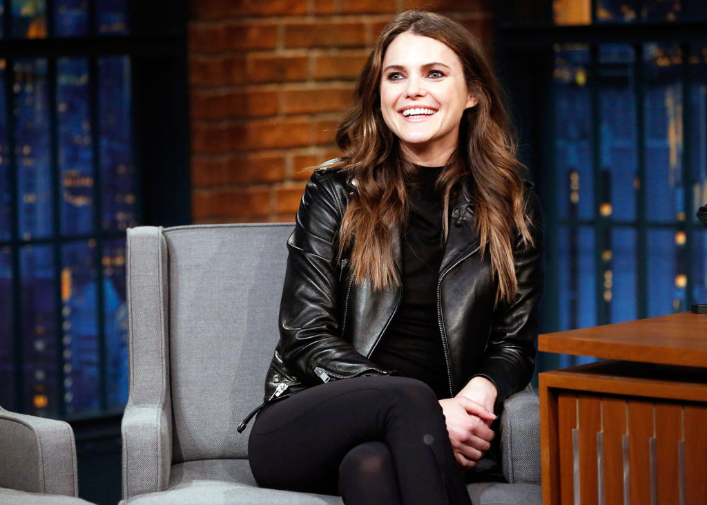 Keri Russell Pics, Net Worth, Family, TV Shows And Movies 4