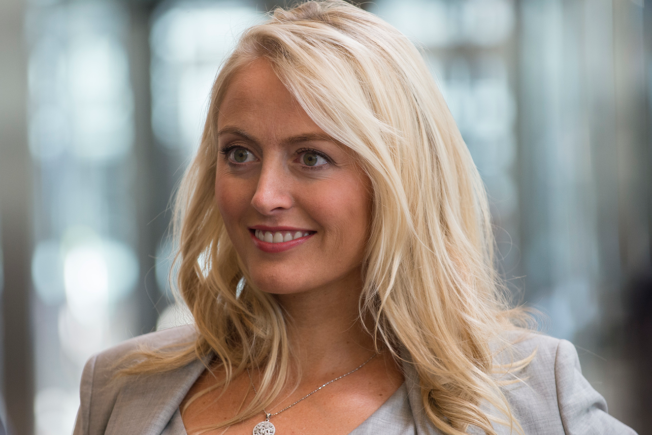 Amy Rutberg Net Worth, Pics, Career, Movies And TV Shows 2