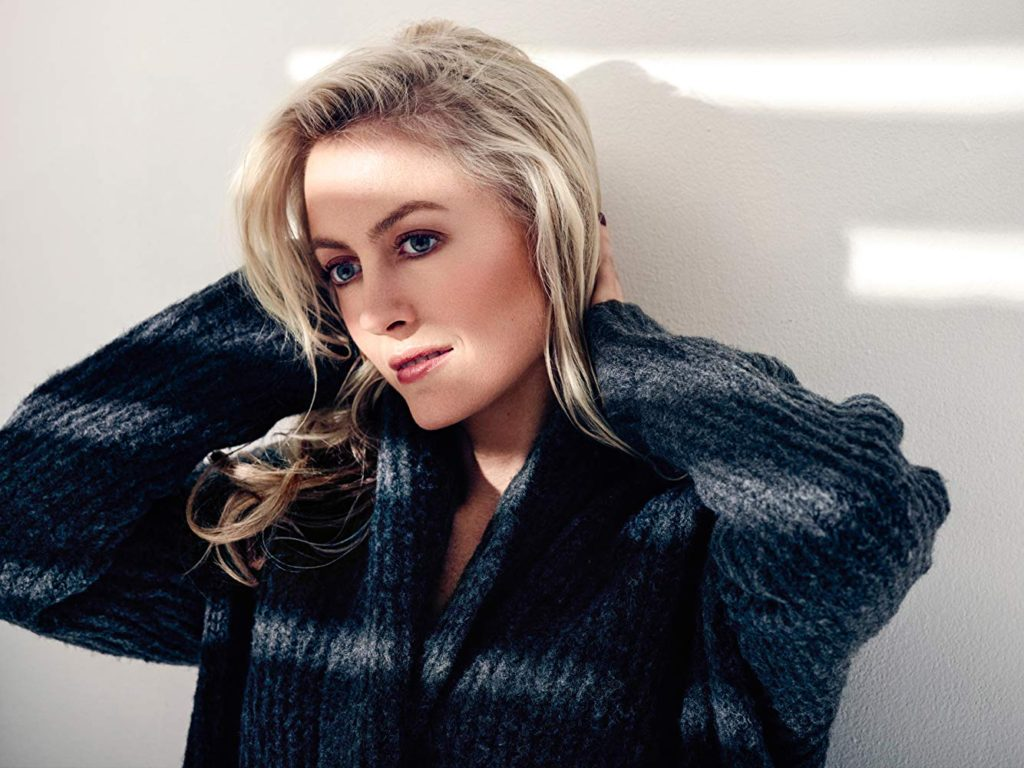 Amy Rutberg Net Worth, Pics, Career, Movies And TV Shows 11