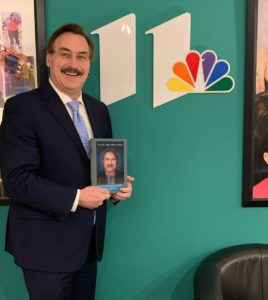 Mike-lindell-MyPillow-CEO