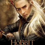 Whom has Lee Pace Dated? (Wiki, Dating, Photos)